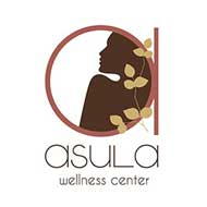 Aula Wellness Center